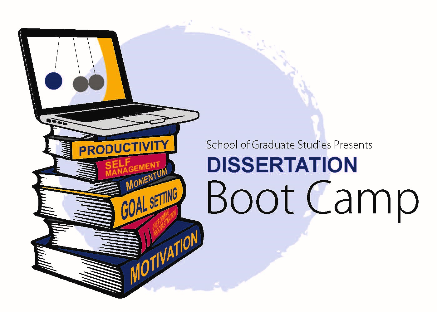 Online dissertation writing boot camp