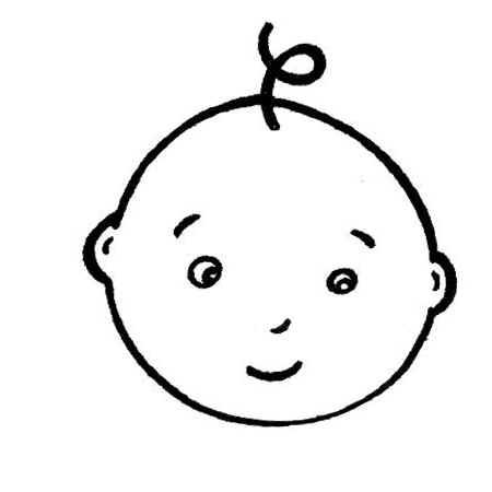 cdce28187e1a3936f9ddfd80b2c251dc_baby-face-cartoon-clipart-cartoon-baby-head-clipart_450-450