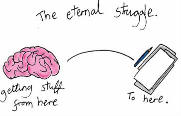 the-eternal-struggle