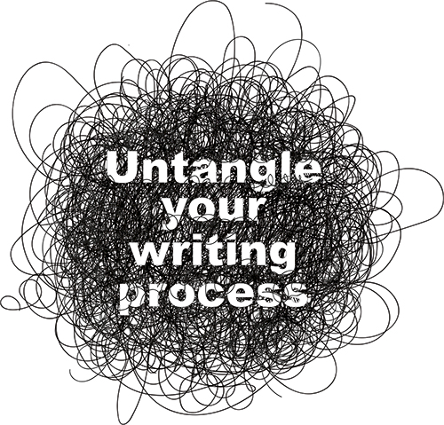 untangle-academic-writing