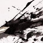DSBlog-WiritingWithBlood-1400x475
