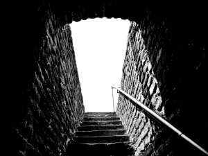 stairs-2738451_960_720