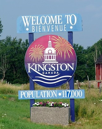 welcome_kingston_adjust