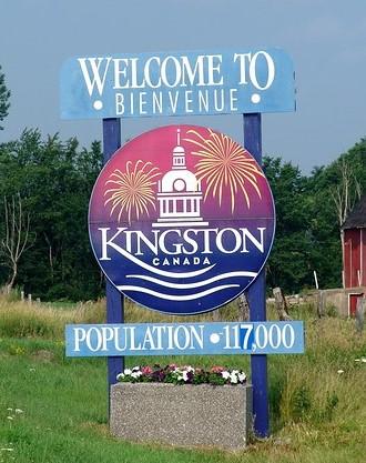 welcome_kingston_adjust