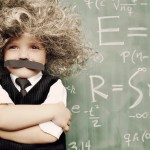smart-kid