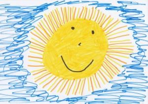 sun-451441_960_720