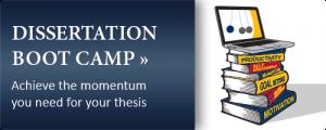 Bootcamp logo