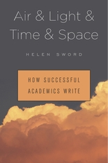 Helen sword book cover