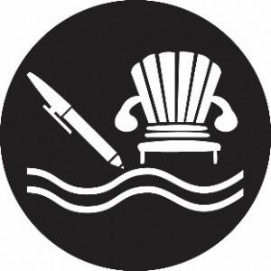 Lake shift logo