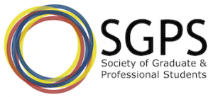sgps-logo-size1