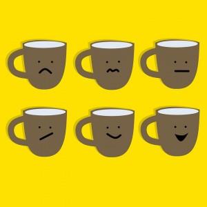 coffee-cup-2896942_960_720