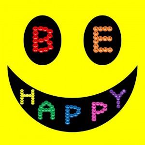 smile-737273_960_720