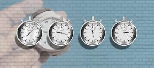 stopwatch-2061844_960_720