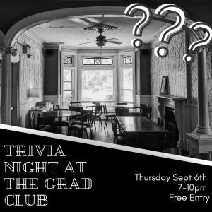 Trivia Night (2)
