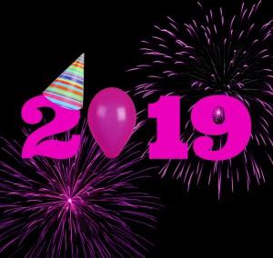 2019-fireworks