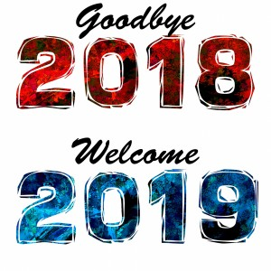 hello-goodbye-new-year