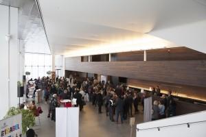PhD-Community Initiative Capstone Event