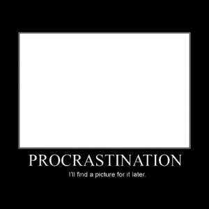 procrastination_feature_pic