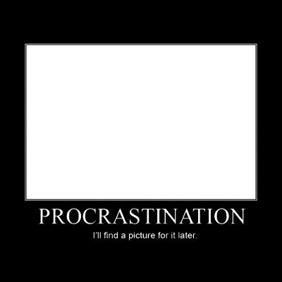 procrastination_feature_pic