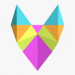 61-618992_kast-gg-logo-hd-png-download
