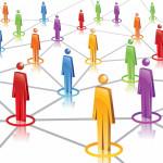 Social-Media-Networking-1024x724