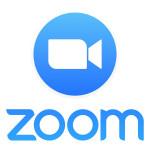 Zoom-Webinar-Annually-2