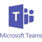 microsoft-teams-1-250x209