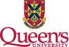 Queen's University Secure Forms Service