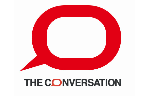 Subscribe to The Conversation