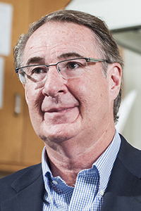Denis O'Donnell