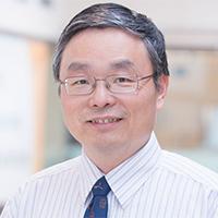 Yan-Fei Liu