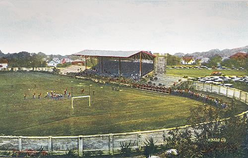 1921-postcard-of-Richardson-Stadium-(V28