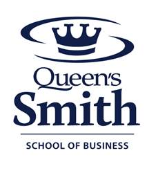 [logo of the Smith School of Business]