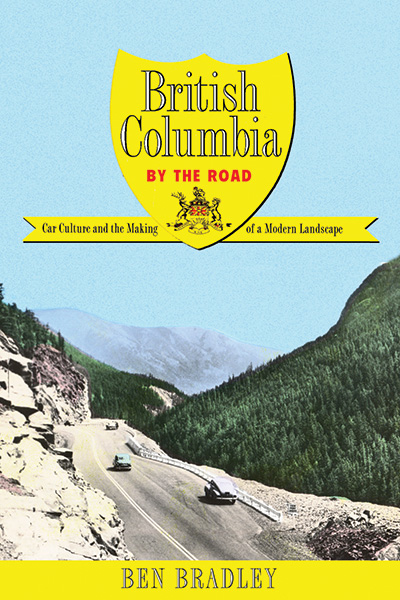 "[cover image of ""British Columbia by the Road""]"