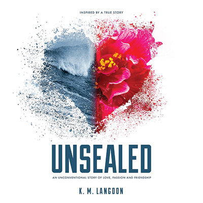 "[cover image of ""Unsealed""]"