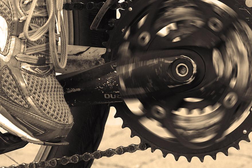 [bike photo]