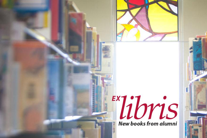 [photo of bookshelf]