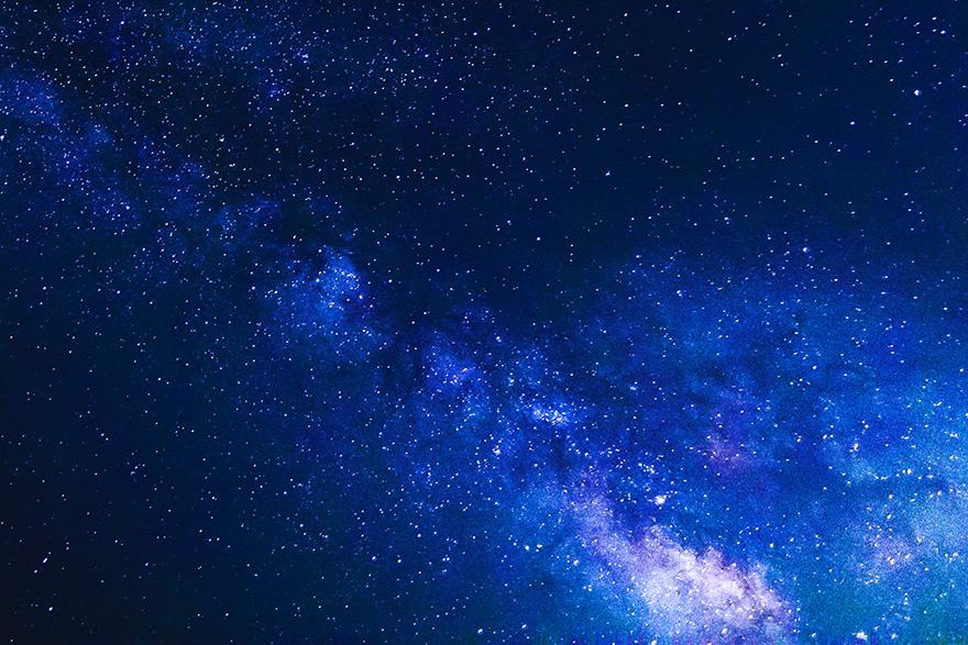 [galaxy]