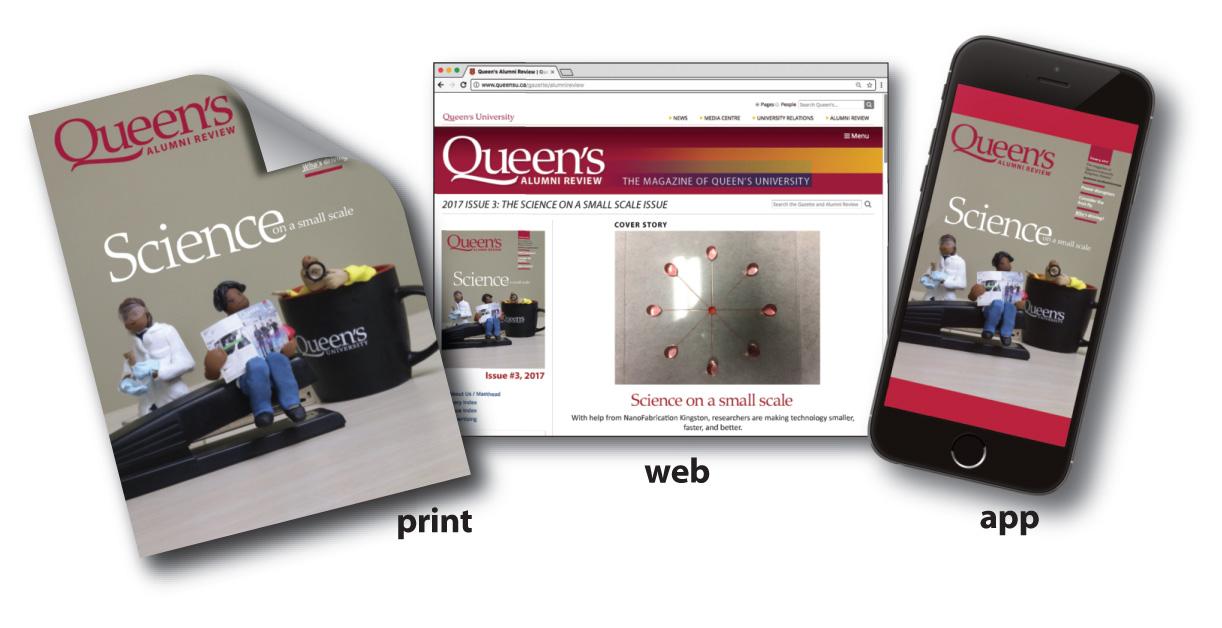 [graphic for new magazine app]