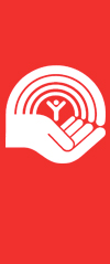 [United Way logo]