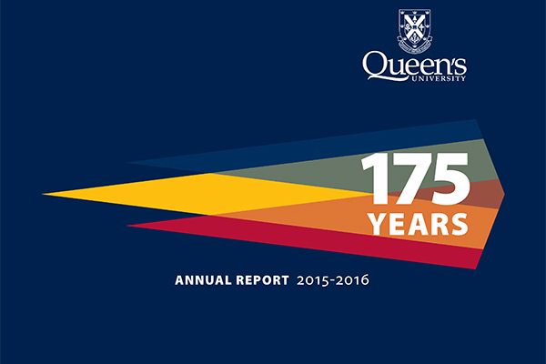 [Annual Report 2015-16 cover]