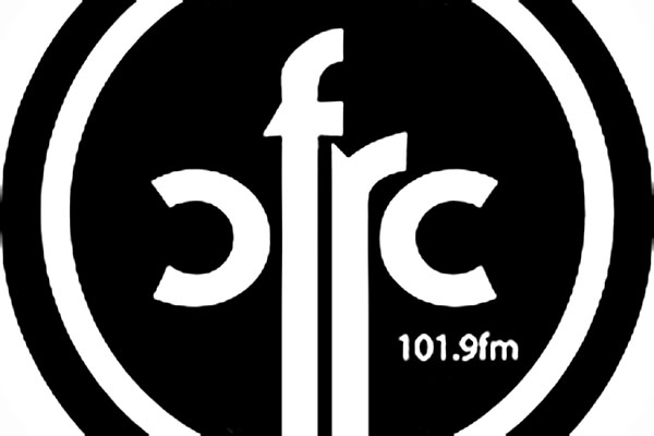 Campus radio station launches annual funding drive