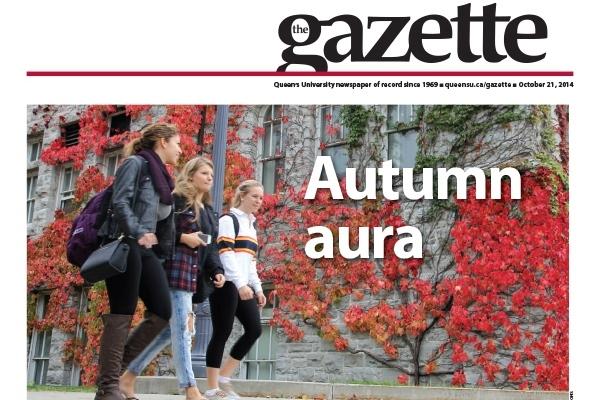 [Gazette 2014-10-21]