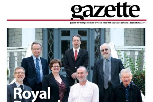 [Gazette 2014-09-23]