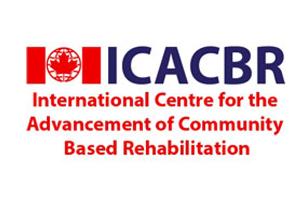 [ICACBR Logo]