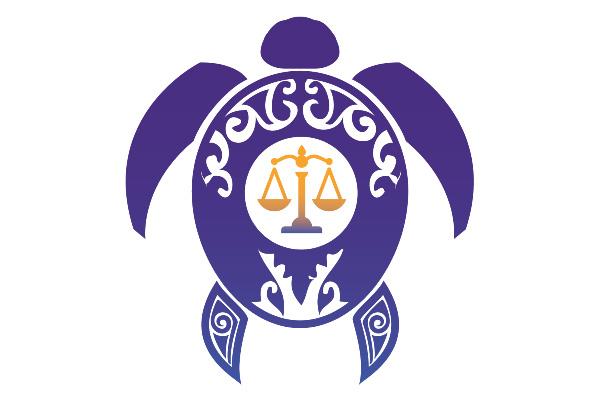Aboriginal law moot a unique experience