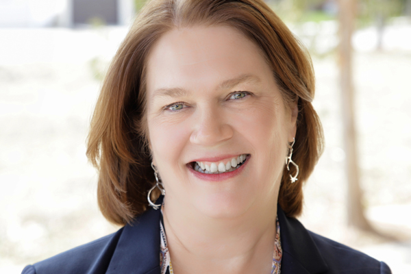 Jane Philpott named Dean of Faculty of Health Sciences at Queen's University