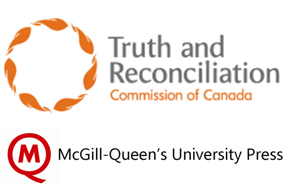 [McGill-Queen's University Press]