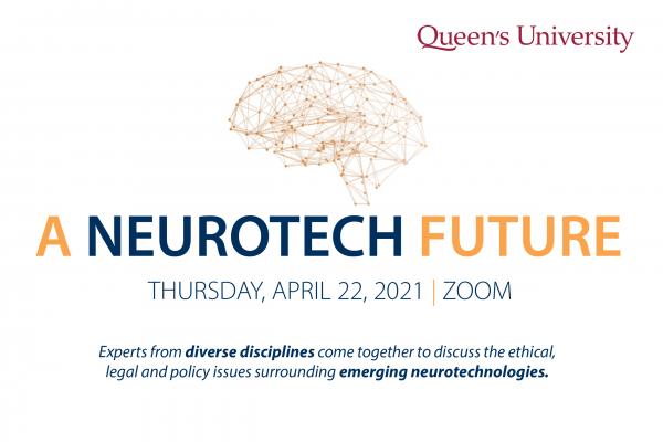 [A Neurotech Future]