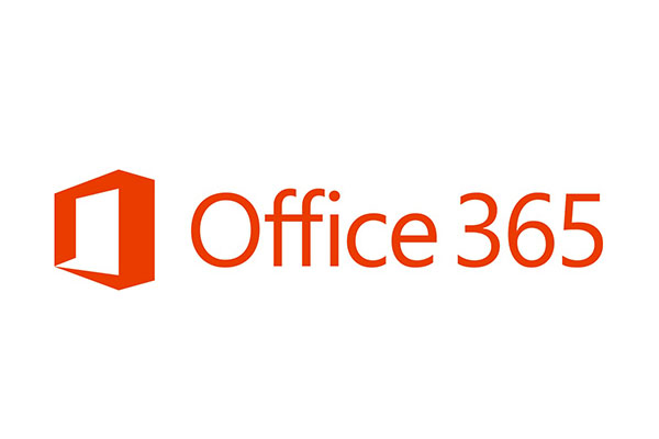 Faculty and staff email moving to Office 365 this weekend